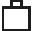 shopping-bag-icon